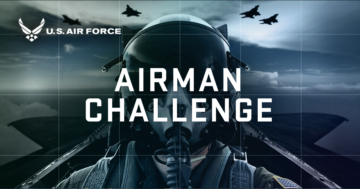 air force one games online free